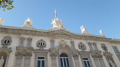 El Supremo confirma 31 años prisión a un profesor de Murcia que abusó sexualmente de 8 escolares