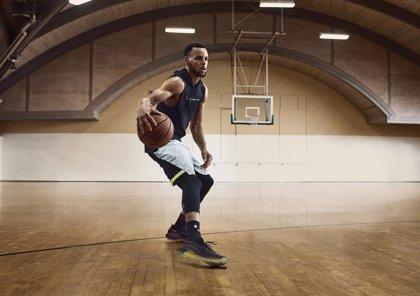 Michael Jordan cree que Stephen Curry aún no merece entrar en el Salón de la Fama