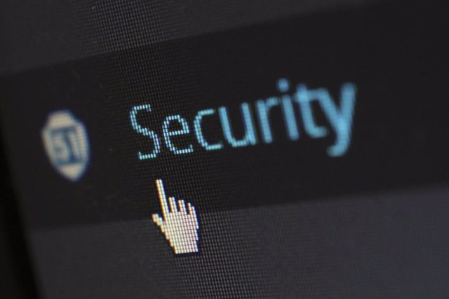 Las vulnerabilidades de las aplicaciones tardan 147 días de media en solucionars