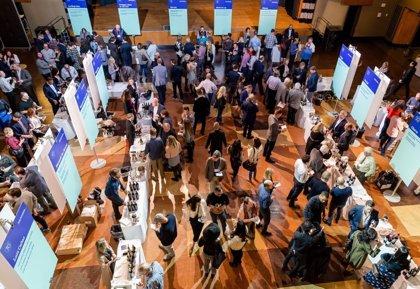 Toronto acoge una semana dedicada al Rioja