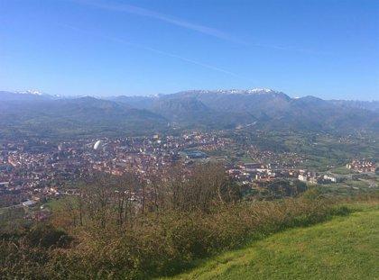Oviedo Sostenible sostiene que los problemas de movilidad no se solucionarán con la Ronda Norte