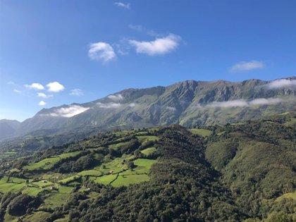 Turoperadores de Australia y Nueva Zelanda visitan la oferta turística de Asturias en la Ruta de La Plata