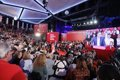 Sánchez avisa al Parlament de las consecuencias de un nuevo pulso: el que rebase la ley encontrará al Estado