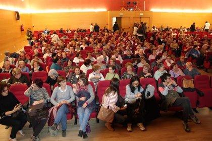 Arranca el Curso del Programa Aprendizaje a lo largo de la vida en Valladolid, con 2.580 matriculados por ahora