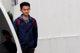 Liberan al sospechoso de asesinato que desencadenó las protestas en Hong Kong