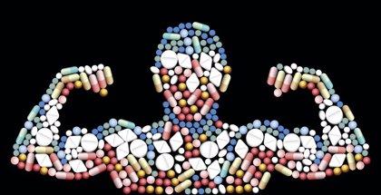 Adicción a los esteroides, ¿por qué es difícil de superar?