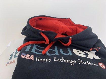 Arranca la campaña de becas de iEduex para estudiar en USA en 2020