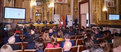ANGECO 25 años: una organización empresarial al servicio de la sociedad y empresa española