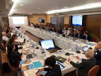 """La EFCA busca """"reforzar la estrecha cooperación entre los Estados de la UE"""" en su programación para 2020-2024"""