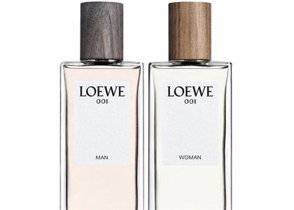 Loewe, la marca de lujo española más valiosa con un valor de 1.116 millones de euros