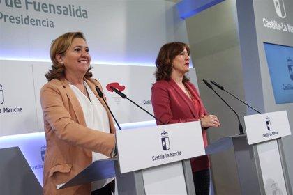 Aprobada la creación de las Academias de Gastronomía y Medicina de Castilla-La Mancha