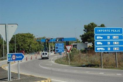 Abertis presenta un ERE para 140 trabajadores de las dos autopistas que suprimen el peaje a fin de año