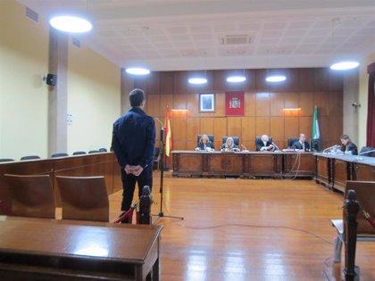 Dos años de cárcel y multa de 302 euros tras ser sorprendido con diferentes drogas en Alcalá la Real (Jaén)