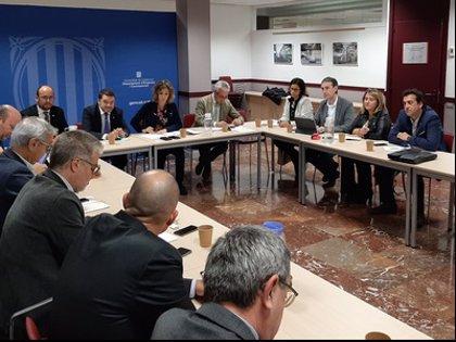La Generalitat lanza 70 acciones para reforzar el turismo de Cataluña en mercados internacionales