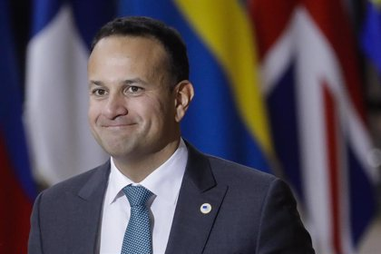 Irlanda respalda la propuesta de Tusk de aceptar la prórroga del Brexit que pide Johnson