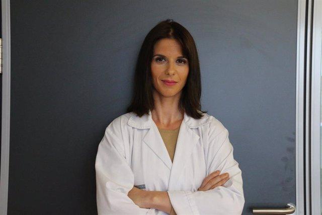 La Dra. Clara Bonanad, nueva Presidenta de la Sección de Cardiología Geriátrica de la Sociedad Española de Cardiología (SEC)