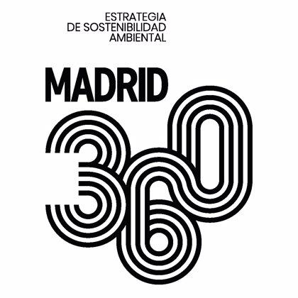 Carabante espera a aportaciones a Madrid 360 para su modelización y defiende entrada de coches C al Centro