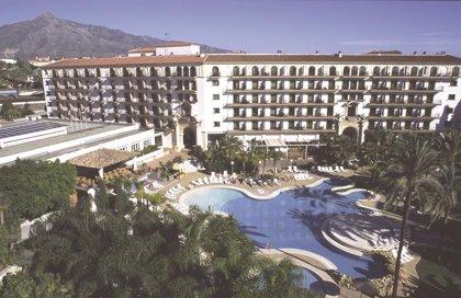 Aumentan un 17,3% los viajeros hoteleros españoles alojados en la Costa del Sol durante el mes de septiembre