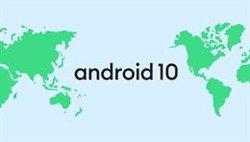 Android 10 prova en alguns terminals Píxel la funció 'regles', que permet configurar accions rutinàries (GOOGLE - Archivo)