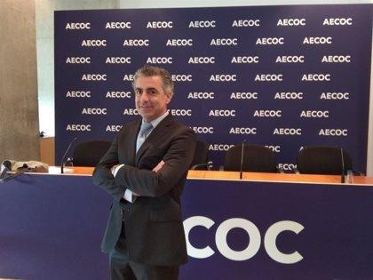 """Guillén (Acesur) cree que España """"no ha sabido defenderse"""" ante los aranceles impuestos en EEUU"""
