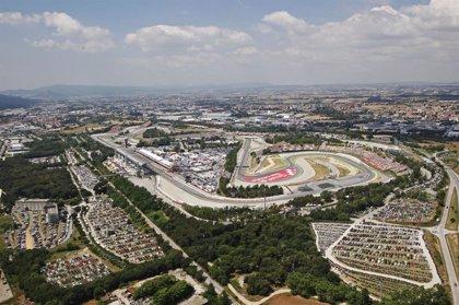 Endesa comercializará la electricidad del Circuit Barcelona-Catalunya los próximos 12 meses