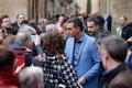 La exhumación de Franco, la baza electoral que Sánchez no tuvo en abril, vuelve para el 10N