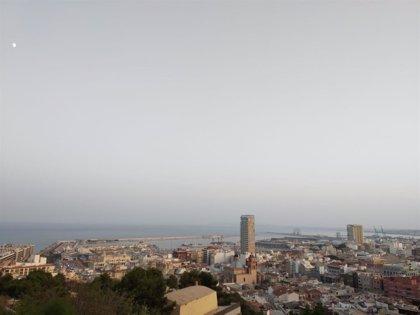 Alicante trabaja en abrir una línea de promoción de su destino en Japón