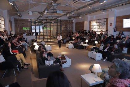 """El Seminario """"Quiero ser Empresa Saludable"""" reúne a más de 100 directivos de RRHH"""