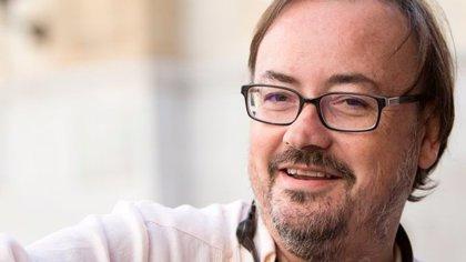 Canal Sur concederá a Manuel Martín Cuenca el Premio a la Trayectoria en el Festival de Cine de Sevilla