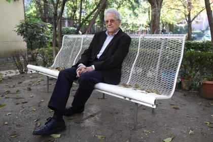 """Políticos, historiadores y editores despiden a Santos Juliá, un """"intelectual brillante"""""""
