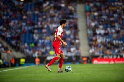 Sevilla, Getafe y Espanyol  buscan encarrilar el pase a dieciseisavos de la Liga Europa