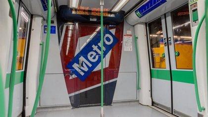 Buenos Aires demanda a Metro por la venta de trenes con amianto en 2011 y le pide una indemnización de casi 15 millones