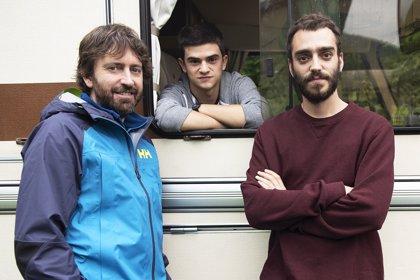 Cantabria habilitará una senda cinematográfica por las localizaciones de la película 'Diecisiete'