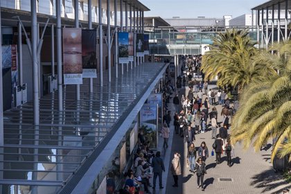 Madrid, Barcelona y Málaga reúnen en un triple evento a expertos del sector de reuniones e incentivos