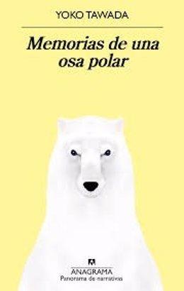 Memorias de un oso polar