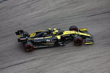 """Renault no apelará su sanción en Japón para evitar """"un debate estéril"""""""