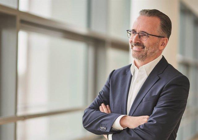 Alemania.- Carsten Knobel, nuevo consejero delegado de Henkel a partir de enero