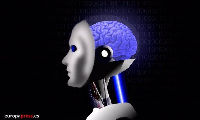 Inteligencia Artificial, recurso