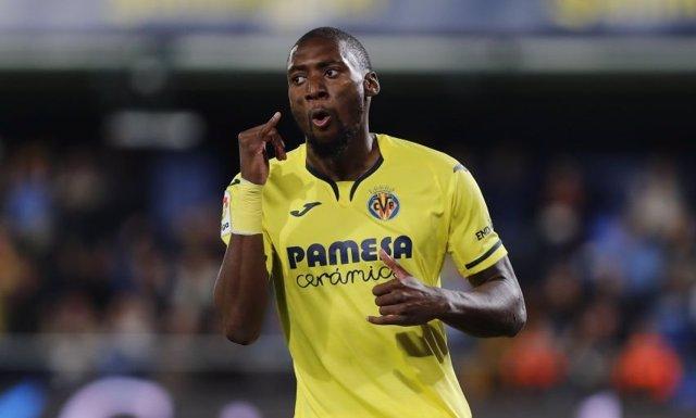 Fútbol/Primera.- Villarreal se coloca en Champions con un roto al Alavés