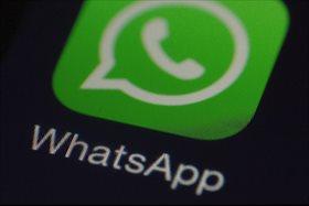 Cómo establecer quién te puede añadir a un grupo de WhatsApp