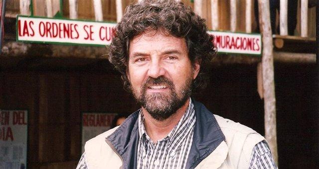 Huelva.- El director Francisco J. Lombardi recibirá el Premio Ciudad de Huelva e