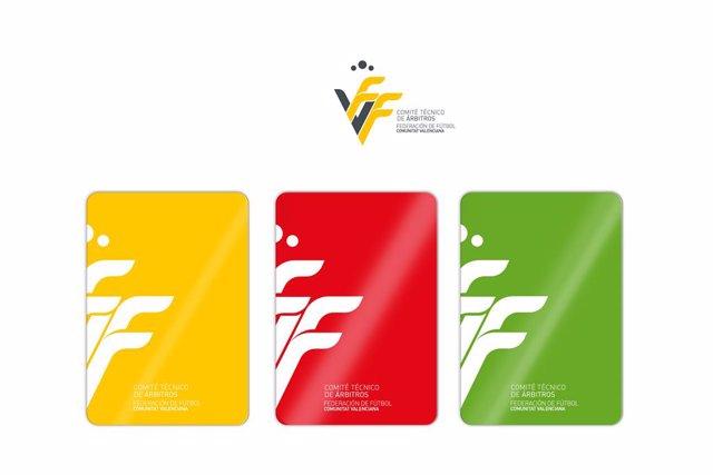 """Fútbol.- El fútbol valenciano crea la tarjeta verde para """"fomentar la deportivid"""