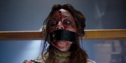 Una serie, una película y un libro para pasar un Halloween terrorífico, según Stephen King