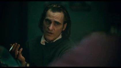 Joker confirma si Arthur Fleck mató a... SPOILER