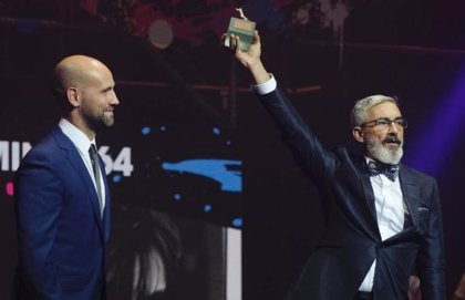 Seminci cierra su 64 edición entre mensajes de libertad y premiados ausentes