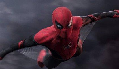 ¿Planea Marvel dos trilogías más con Tom Holland tras Spider-Man 3?