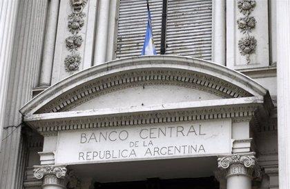 Argentina.- El Banco Central de Argentina anuncia una reunión de emergencia independientemente del resultado electoral