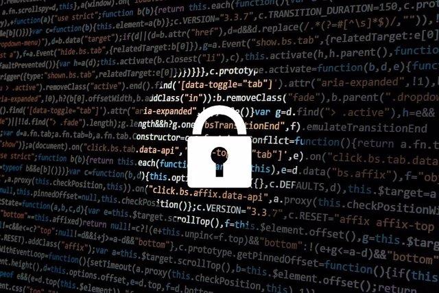 China aprueba una ley nacional de criptografía para regular su uso y gestión