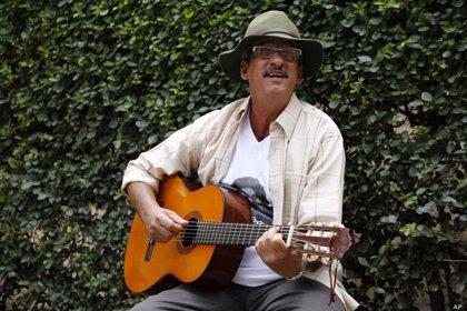 Colombia.- Un exguerrillero de las FARC hace historia con una simbólica alcaldía