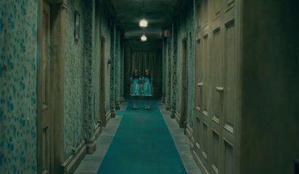 """Primeras opiniones de Doctor Sueño: """"La mejor adaptación de Stephen King desde Cadena perpetua"""""""